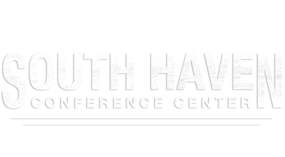 South Haven Conference Center